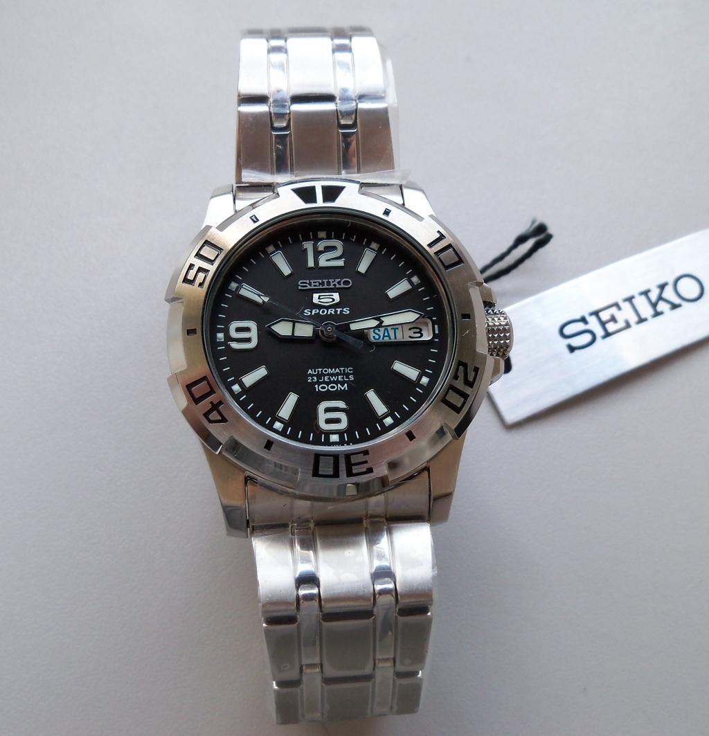 Name:  Seiko_5_Sports_SNZJ49K1_06.jpg Views: 689 Size:  533.6 KB