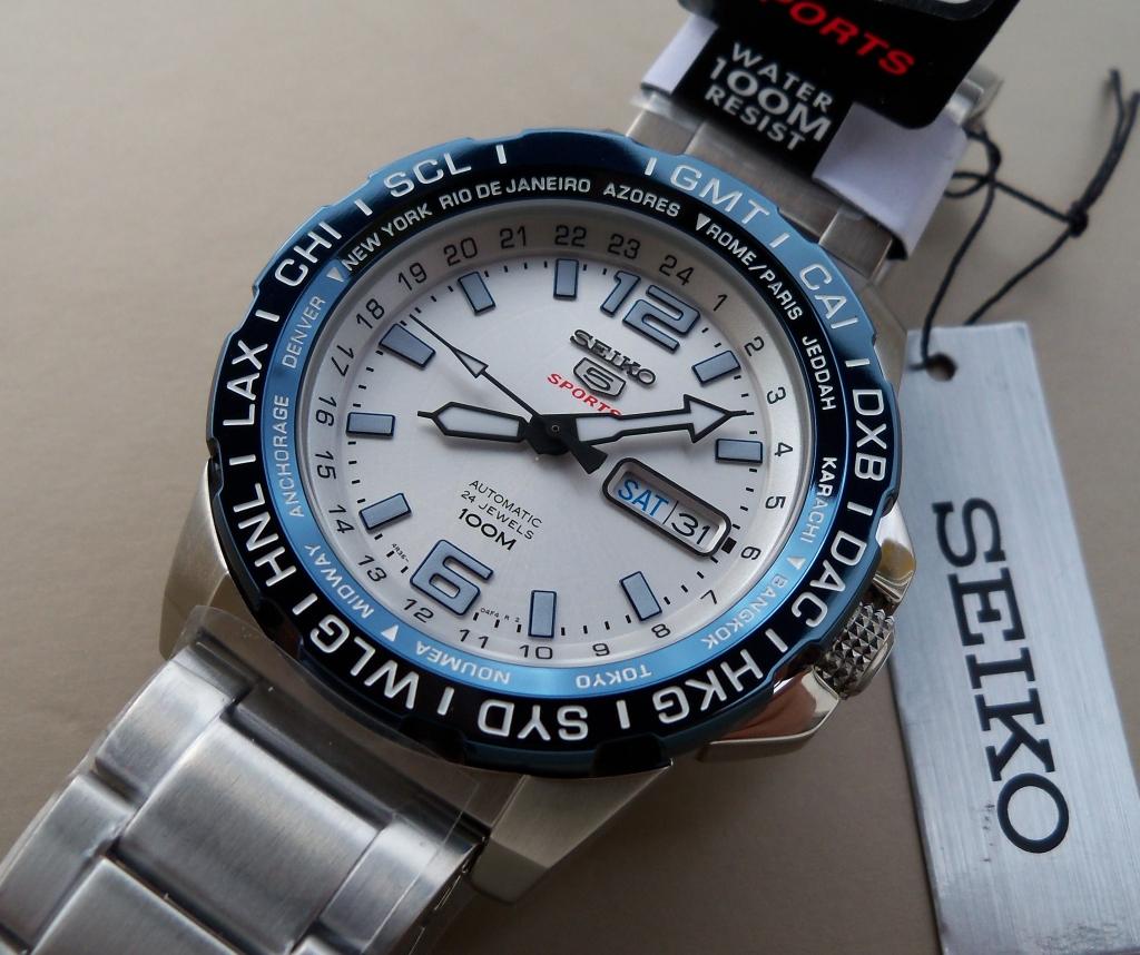 Name:  Seiko_5_Sports_World_Time_SRP687K1_10.jpg Views: 515 Size:  532.3 KB