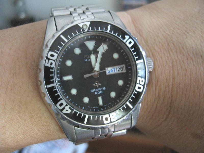 Name:  Seiko_5M43_diver_1.jpg Views: 2315 Size:  71.2 KB