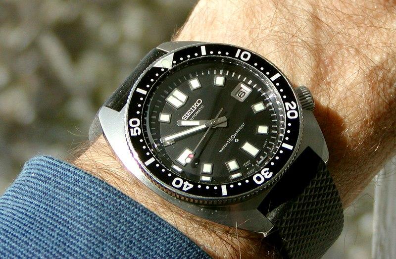 Cheap replica Emporio Armani watches