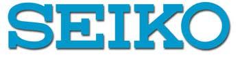 Name:  Seiko_Logo9.jpg Views: 225 Size:  6.7 KB