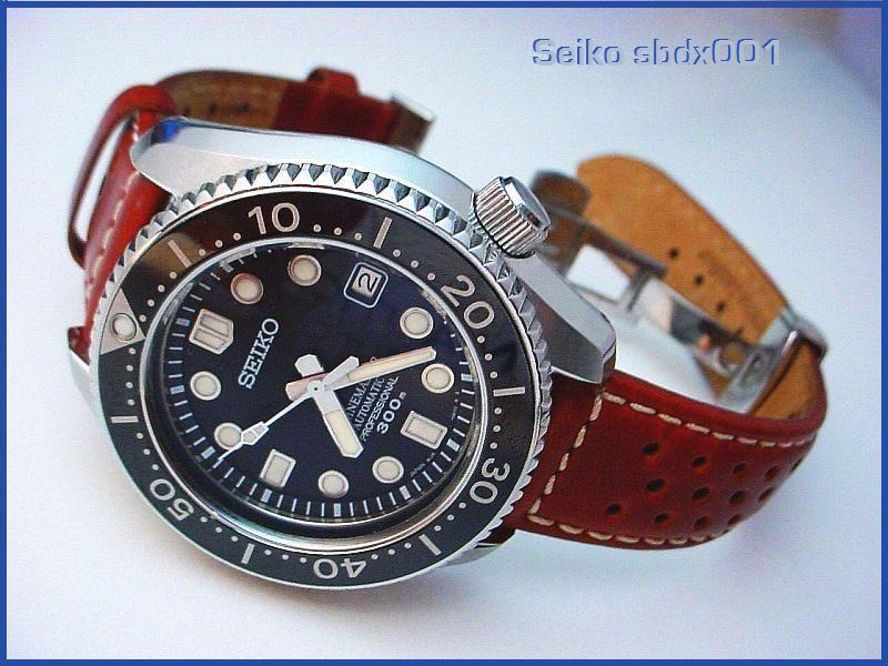 Canvas en divers? - Página 2 465678d1309739515-marine-master-owners-feed-me-seiko_mm_300_19a