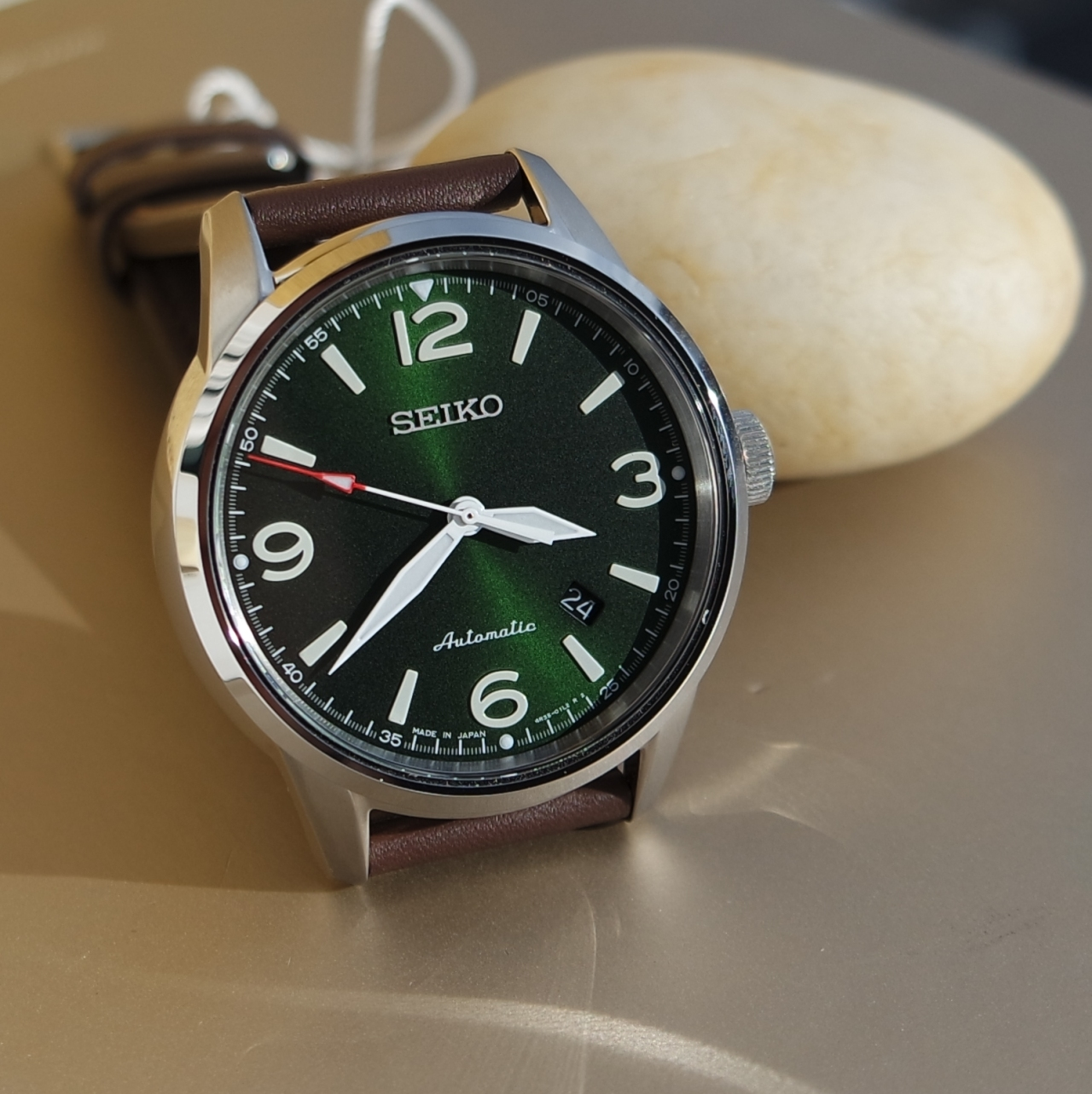 Name:  Seiko_Presage_SRPB05J1_27.jpg