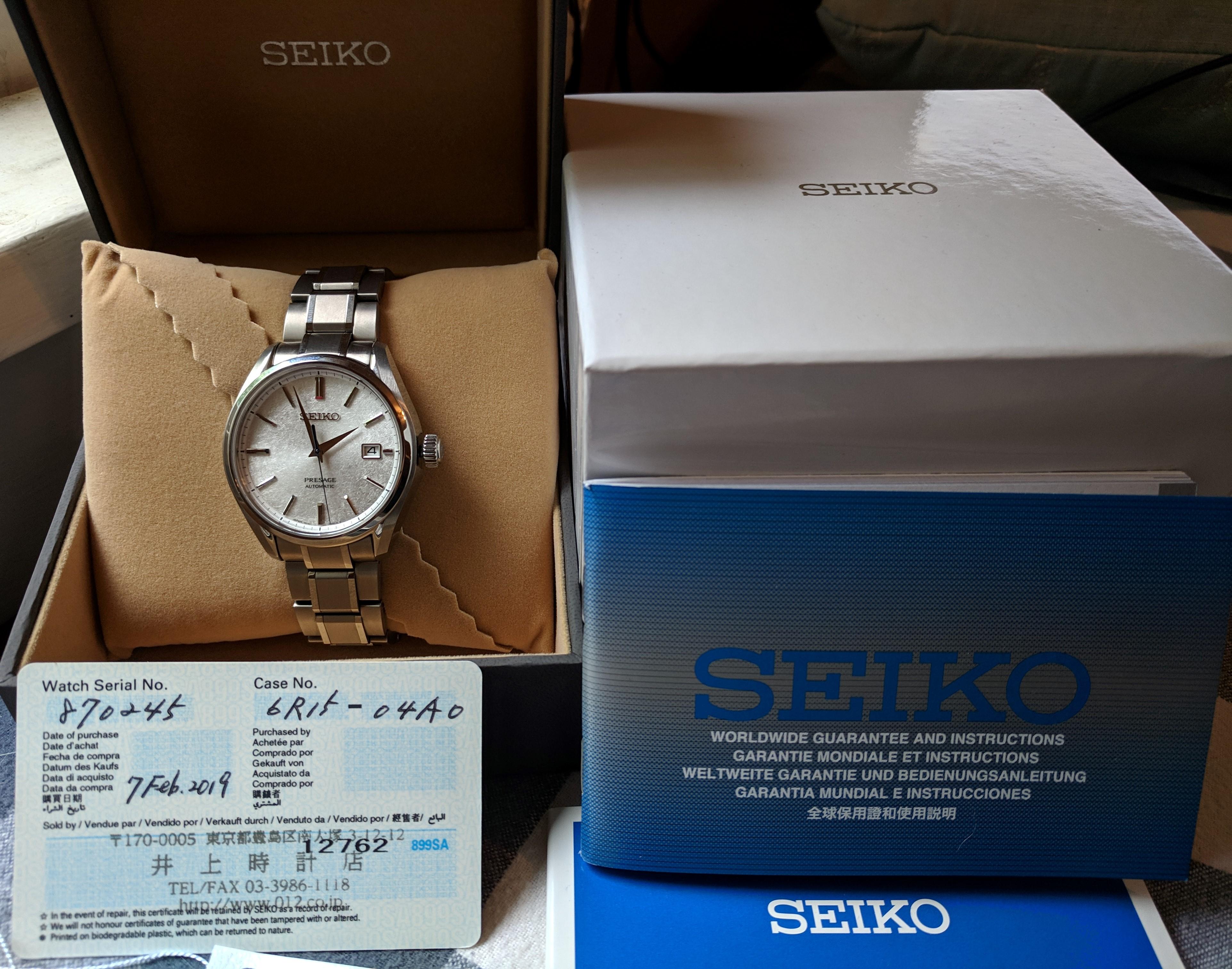 Name:  Seiko_SARX055_1.jpg Views: 175 Size:  2.11 MB