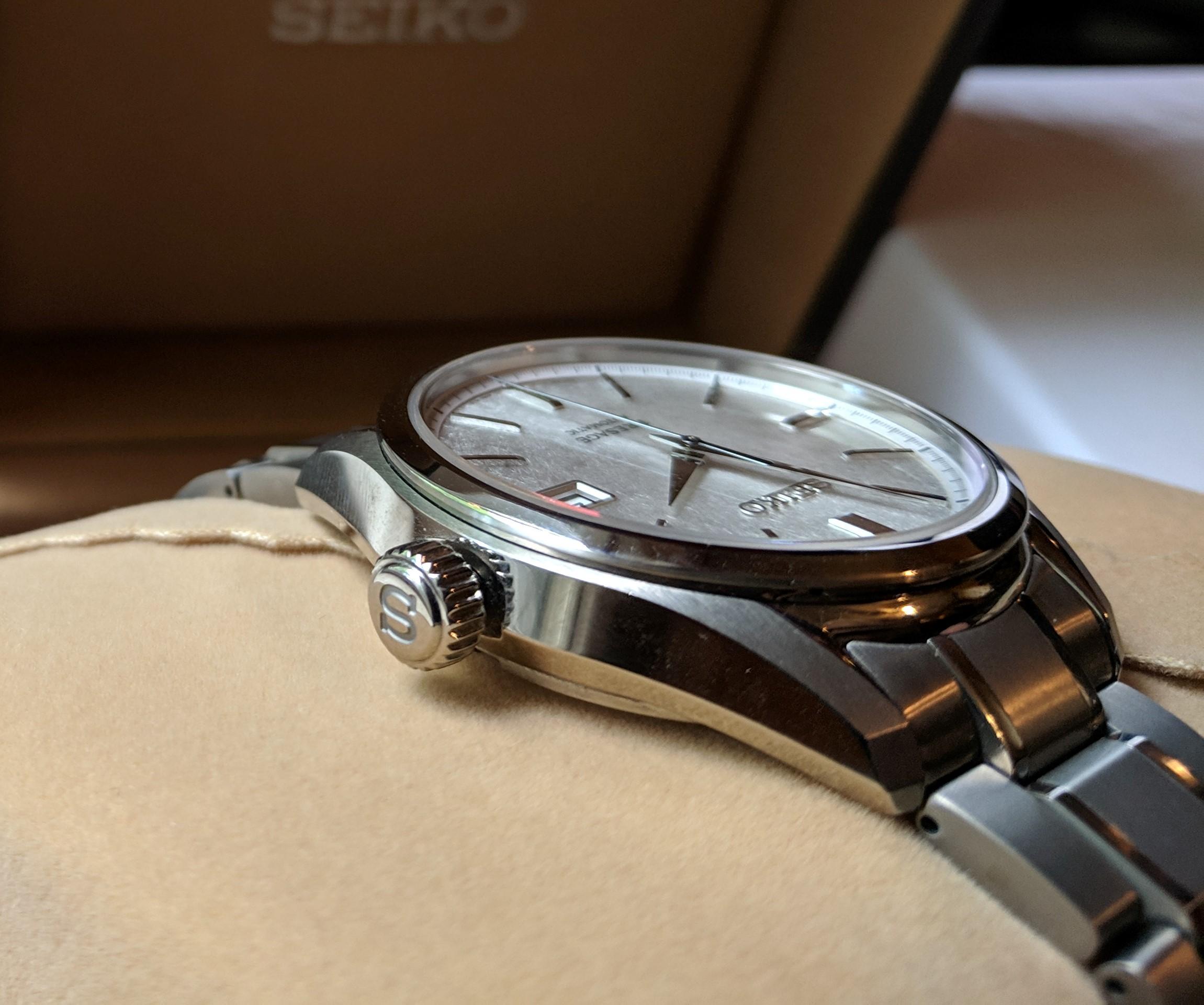 Name:  Seiko_SARX055_5.jpg Views: 174 Size:  665.2 KB