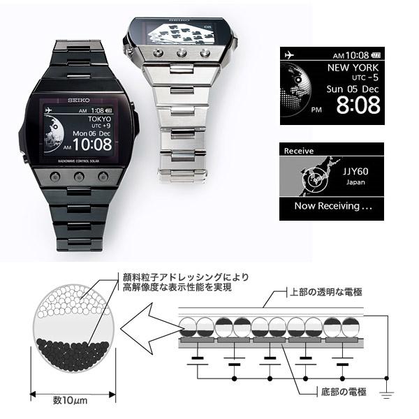 Name:  seiko_SDGA001_SDGA003_epd_watches.jpg Views: 335 Size:  72.9 KB