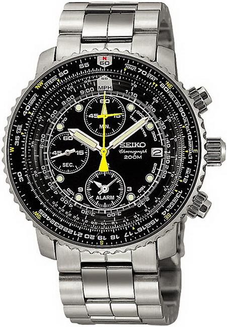 Montres de pilotes - Page 9 743936d1340381036-seiko-sna411-flightmaster-pilots-chronograph-seiko_sna411