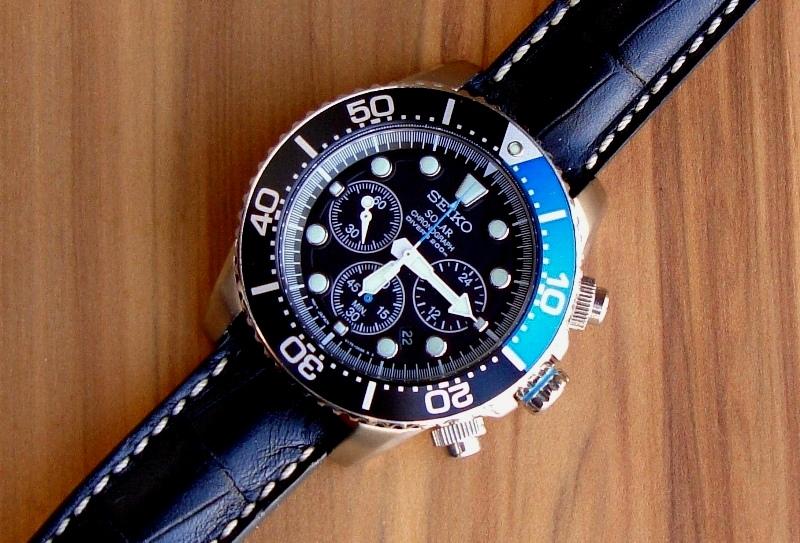 Name:  Seiko_Solar_Diver2.JPG Views: 505 Size:  254.2 KB