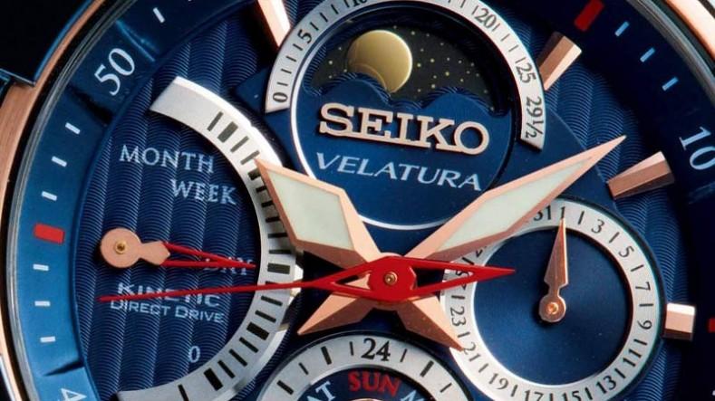 Name:  seiko_velatura-kinetic-direct-drive-phase-lune.jpg Views: 5883 Size:  108.8 KB