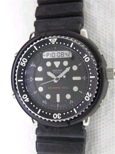 Name:  SeikoH558-5009Arniedial.jpg Views: 13132 Size:  44.0 KB