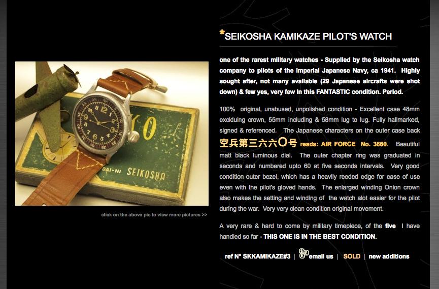 Name:  seikosha kamikaze watch.jpg Views: 403 Size:  380.0 KB