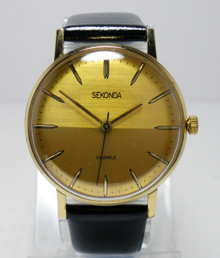Name:  sekonda-branded-luch-23-jewel-two-tone-brushed-gold-dial.jpg Views: 296 Size:  234.8 KB
