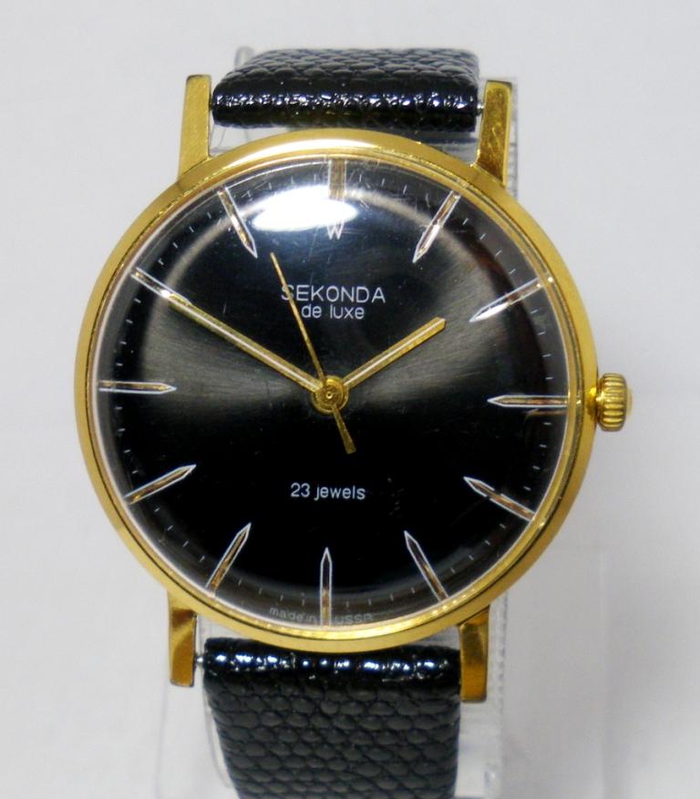Name:  sekonda-de-luxe-branded-luch-23-jewel-2209-calibre-black-dial.jpg Views: 293 Size:  248.4 KB