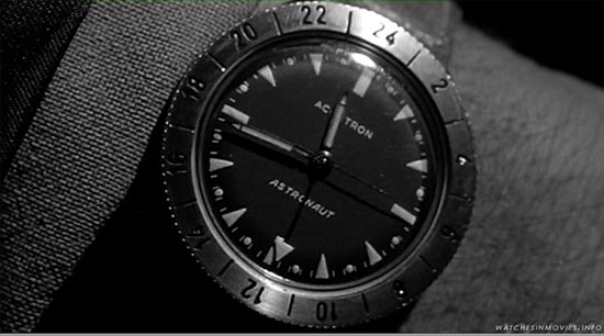 Name:  SevenDaysInMay_Accutron.jpg