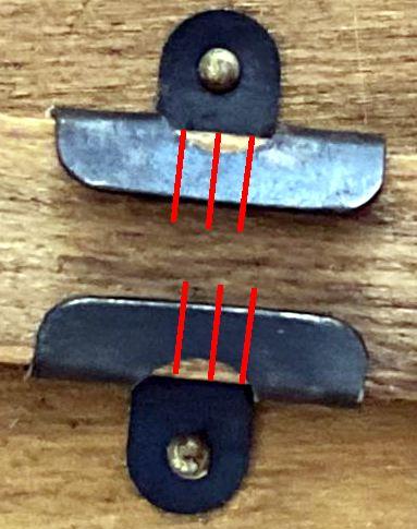 Name:  shaft-pins.jpg Views: 20 Size:  43.1 KB