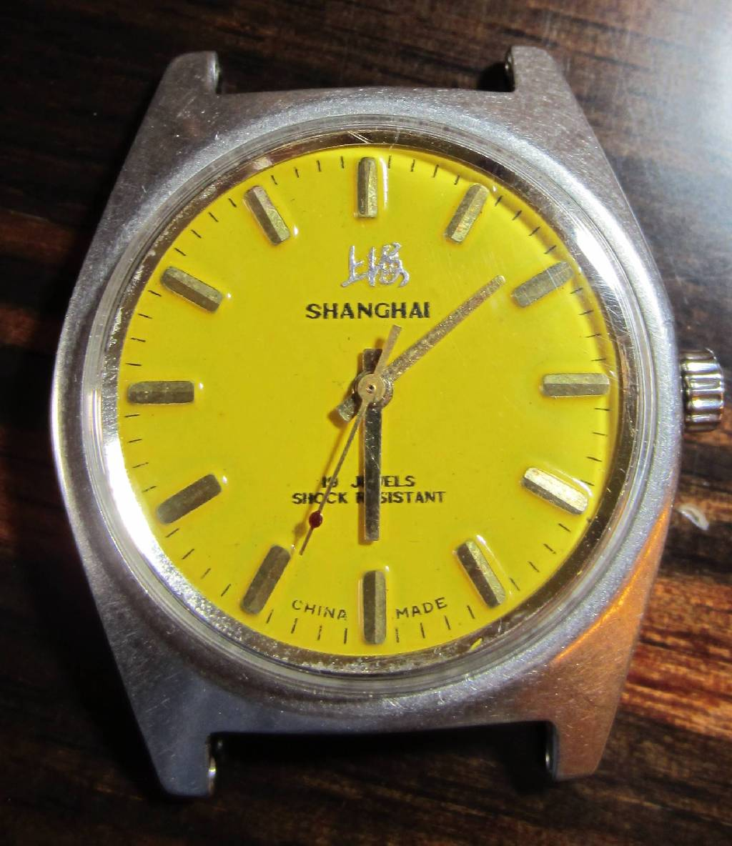 Name:  Shang3a.jpg Views: 158 Size:  119.7 KB