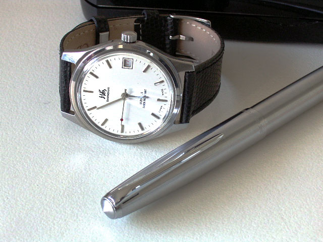 1387521d1392621452-pen-watch-combo-threa