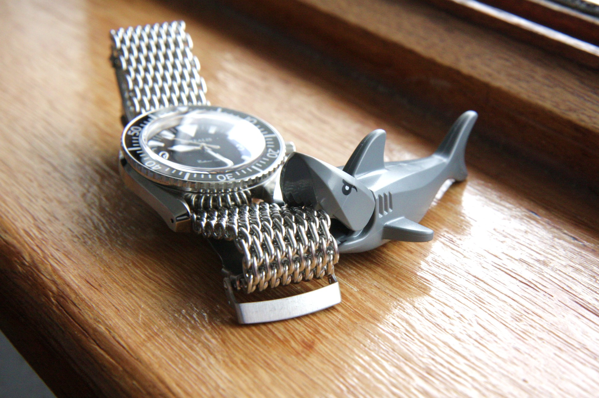 Name:  Shark attack.JPG Views: 748 Size:  543.1 KB