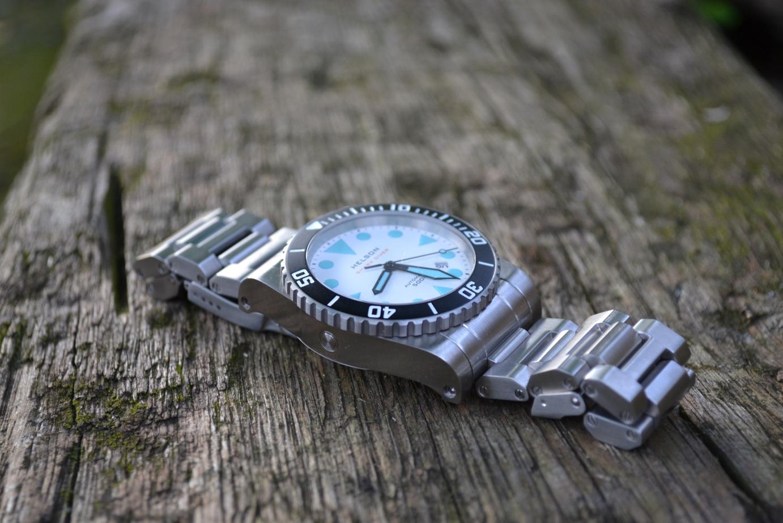 Name:  Sharkdiver_Metal_14.JPG Views: 293 Size:  632.4 KB