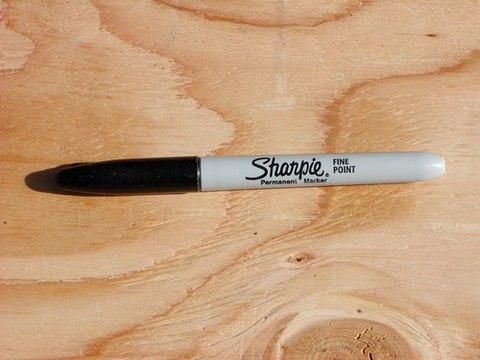 Name:  Sharpie_480.JPG Views: 53 Size:  51.4 KB