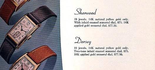 Name:  SHERWOOD 1938.JPG Views: 442 Size:  59.1 KB