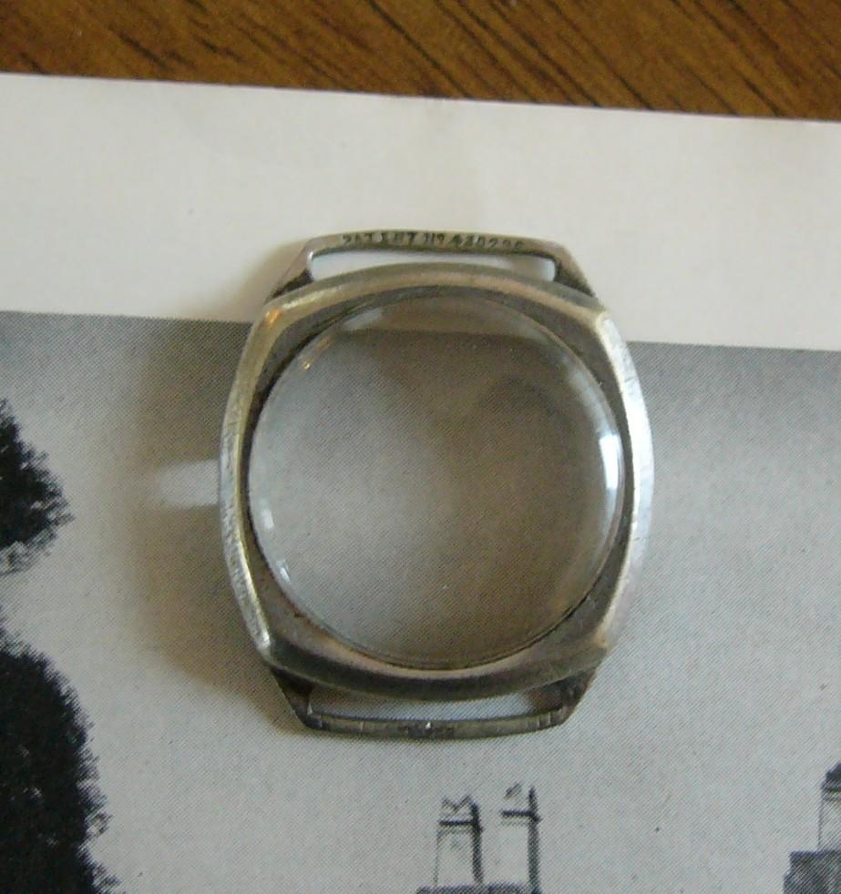 Name:  Shield (3).JPG Views: 96 Size:  188.1 KB