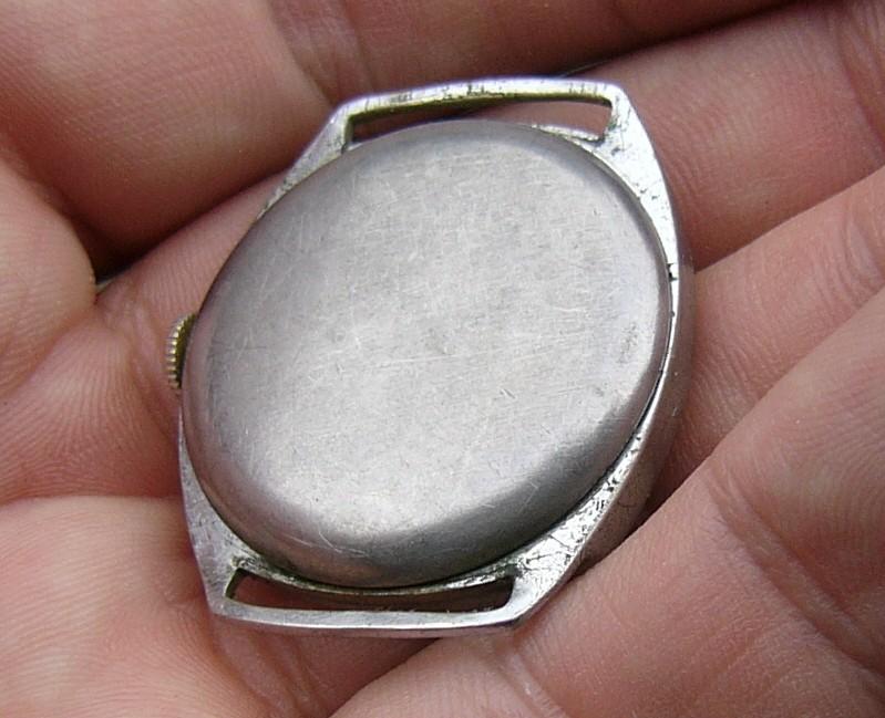 Name:  Shield.JPG Views: 97 Size:  119.5 KB