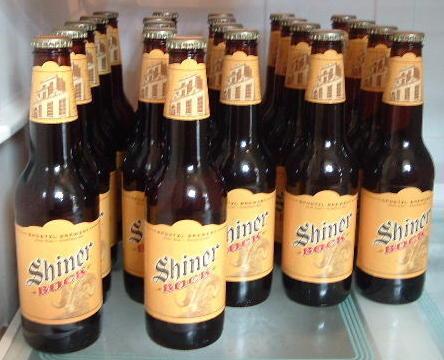 Name:  shiner-bock-bottles-drinkj.jpg Views: 731 Size:  46.8 KB