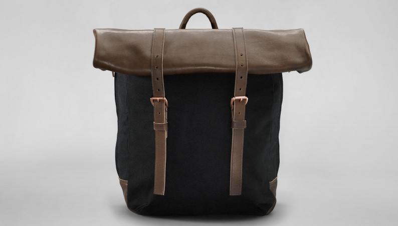 Name:  Shinola Rolltop Duffel Bag.jpg Views: 1857 Size:  19.6 KB