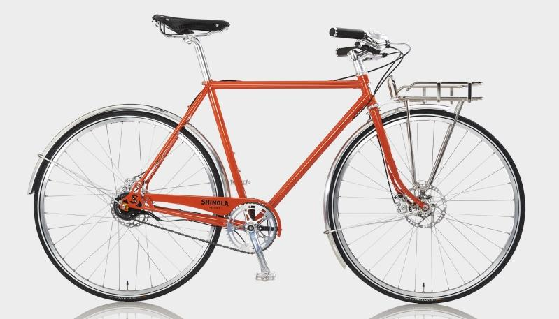 Name:  Shinola Runwell Bicycle.jpg Views: 3642 Size:  48.3 KB