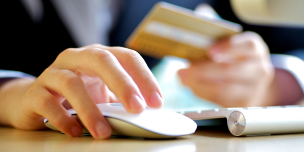 Name: shopping-online.jpg Views: 1173 Size: 90.7 KB