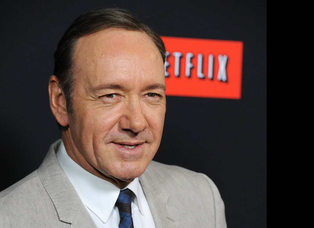 iwc watches kevin spacey. Black Bedroom Furniture Sets. Home Design Ideas