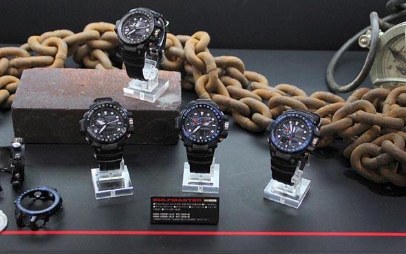 Gulfmaster 1411511d1394291128-gulfmaster-si_gulfmaster-02