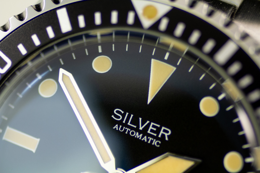Name:  Silver Archetype (10 of 17).jpg Views: 1407 Size:  432.9 KB