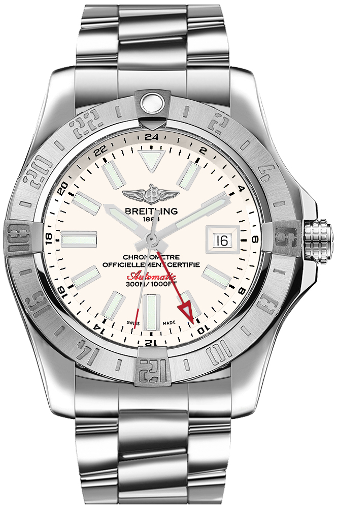 Name:  Silver Dial.jpg