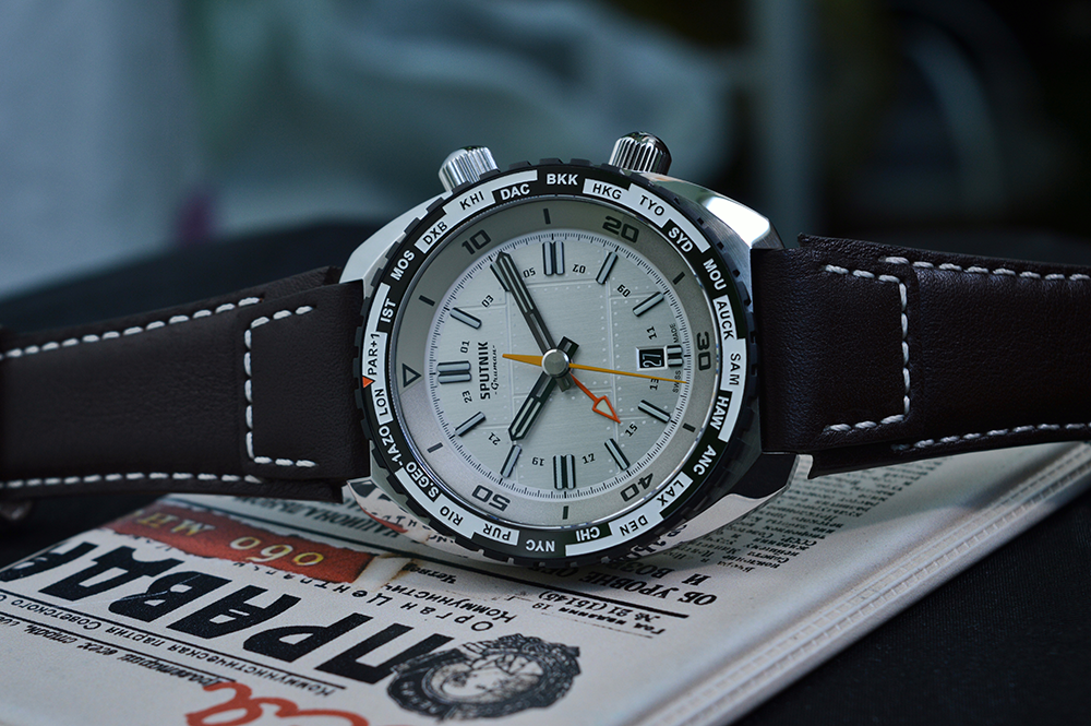 silver-gmt