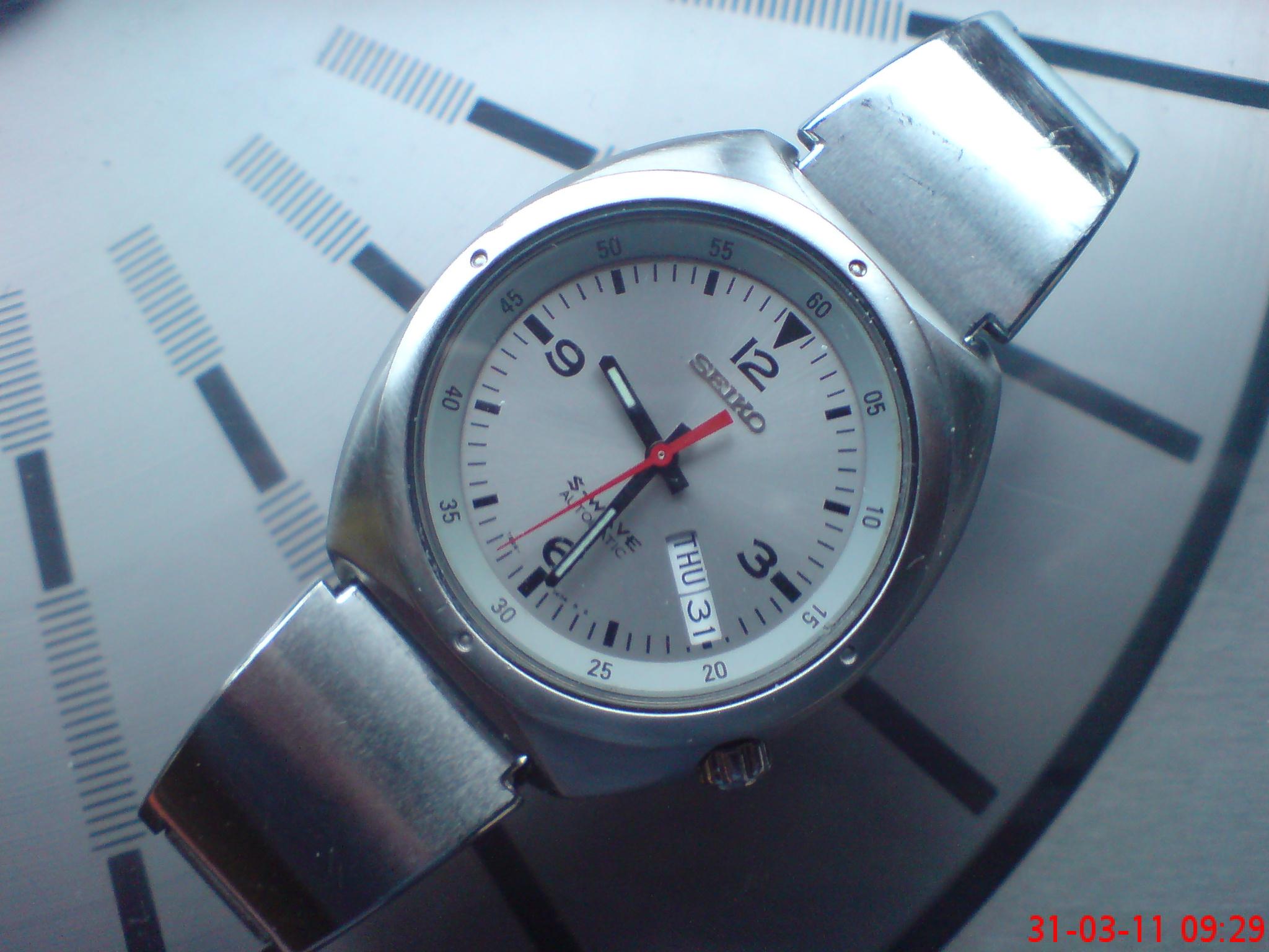 Name:  Silver S-Wave.JPG Views: 4335 Size:  833.4 KB