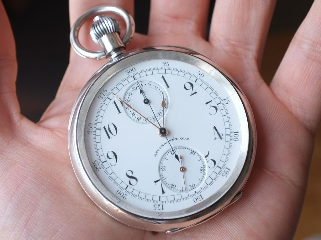 Name:  silver_watch.jpg Views: 1779 Size:  118.7 KB