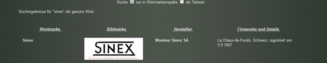 Name:  sinex.jpg Views: 1319 Size:  59.3 KB