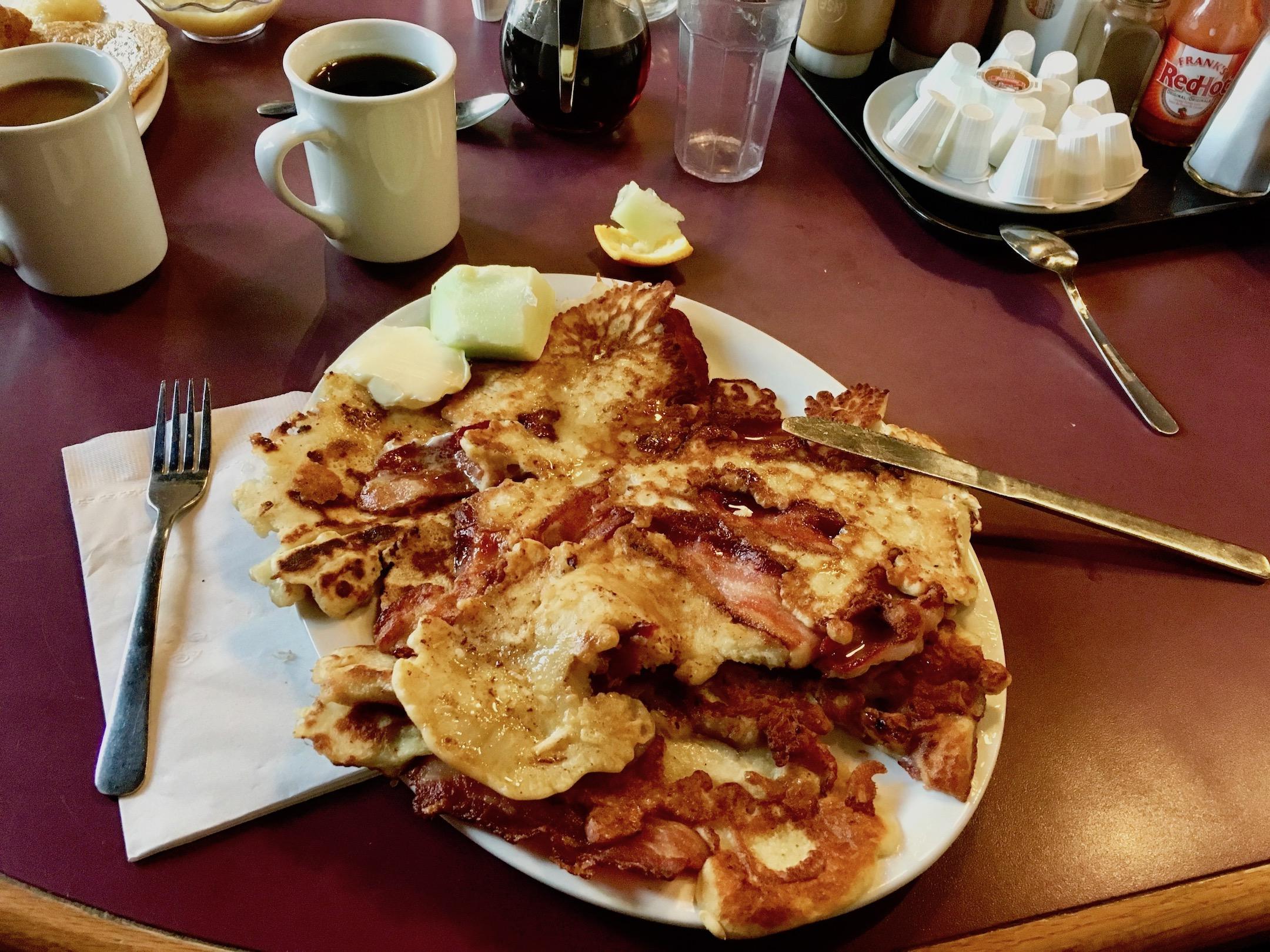 Name:  SINNful pancakes C.jpg Views: 332 Size:  1.01 MB