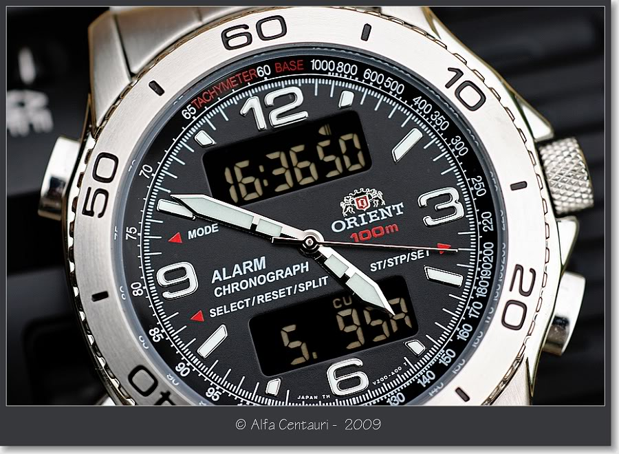 Ana-Digi 609533d1327289084-looking-affordable-ana-digi-watch-similar-breitling-styling-need-ideas-sized_orient-01