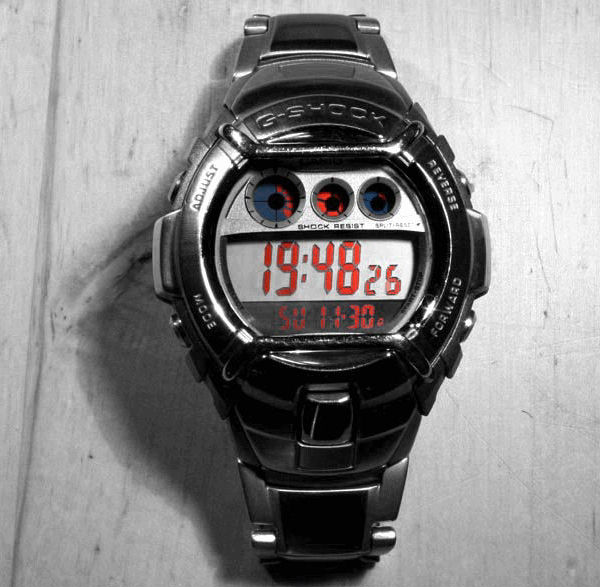 Name:  Sjors-G-3110D-G-Shock-50G2.jpg Views: 147 Size:  61.1 KB
