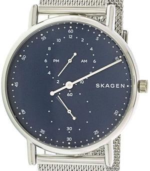 Name:  skagen-300.jpg Views: 301 Size:  21.9 KB