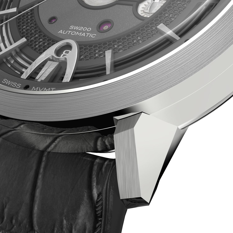 Name:  skeleton watch.jpg Views: 206 Size:  875.5 KB