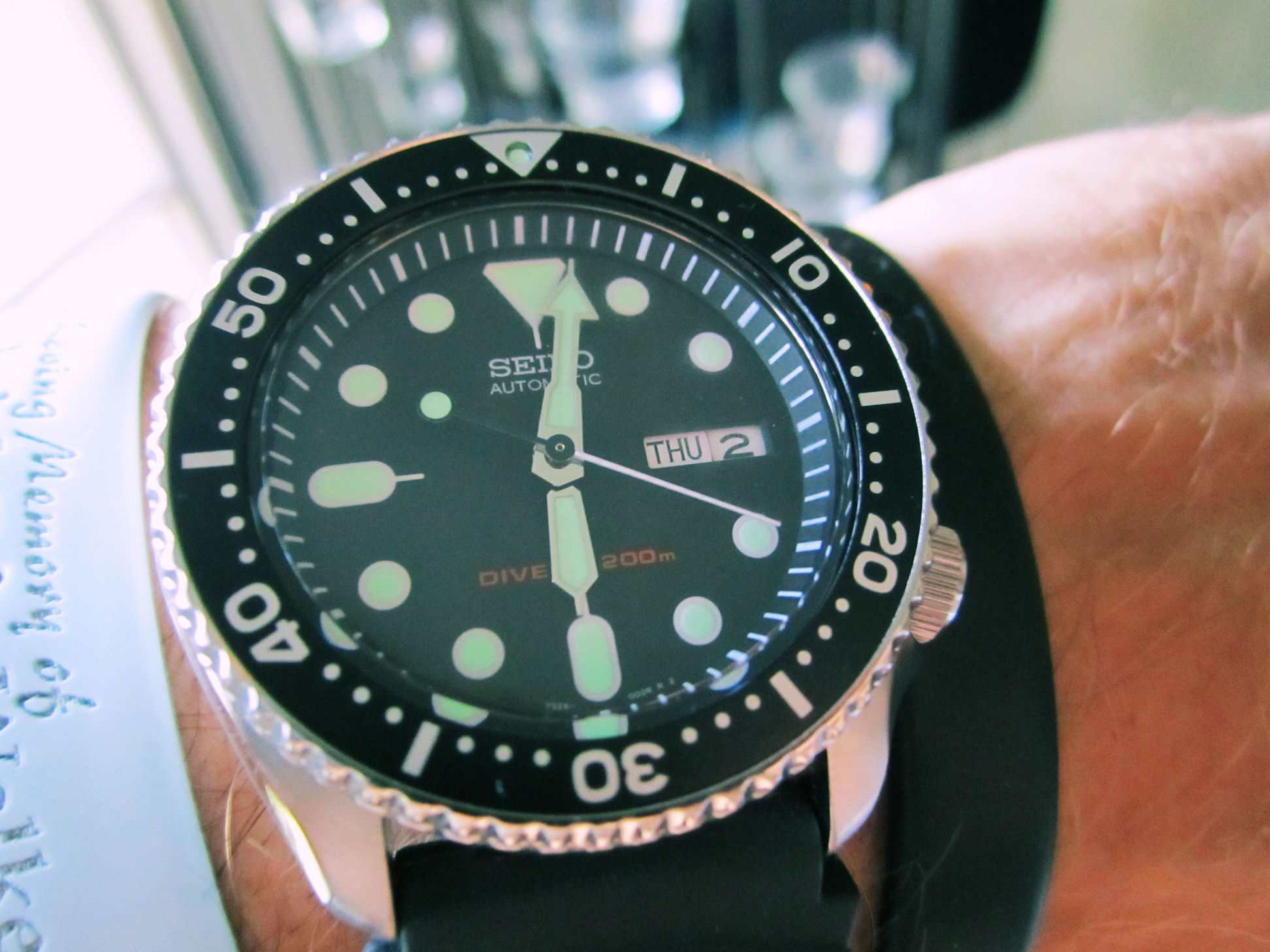 Name:  skx007.jpg