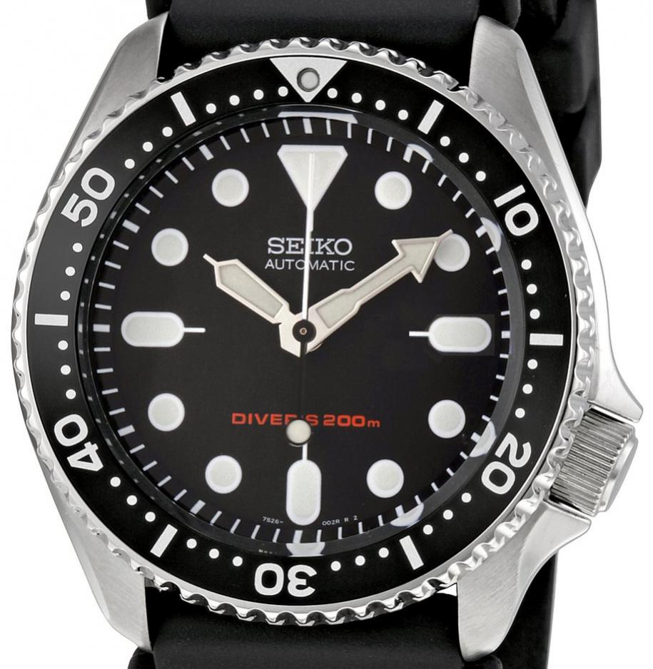 Name:  SKX007 no-date.jpg