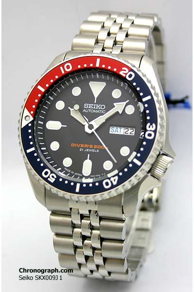 Elegir un buen reloj 217647d1253120489-collectors-guide-all-seiko-7s26-0020-9-diver-variants-skx007-its-siblings-skx009j1