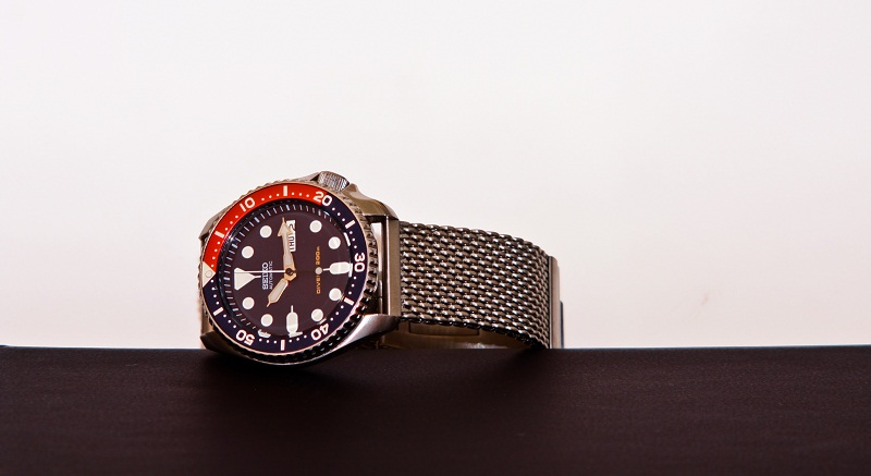Name:  skx009k1-2.jpg