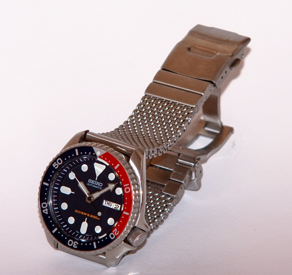 Name:  skx009k1.jpg