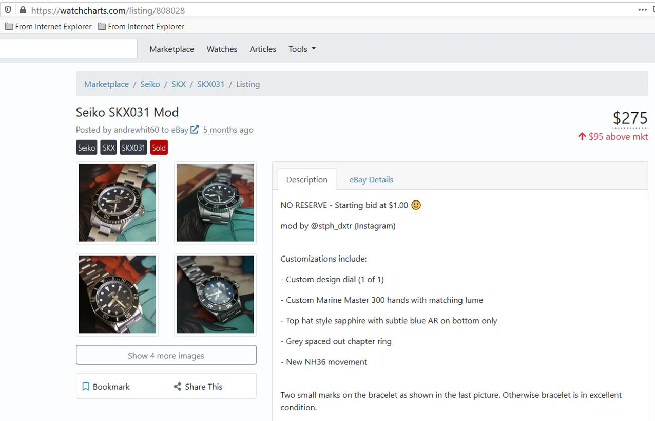 Name:  SKX031 MM Listing Custom Thin Chapter Ring.jpg Views: 36 Size:  92.7 KB